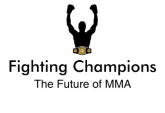 Fighting Champions