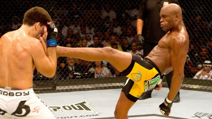 012814-UFC-ANDERSON-SILVA-DEFEATS-DEMIAN-MAIA-DC-PI-CQ.vresize.1200.675.high.89